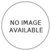 ONYGLADYS L/S HIGH NECK GLITTER TOP JRS