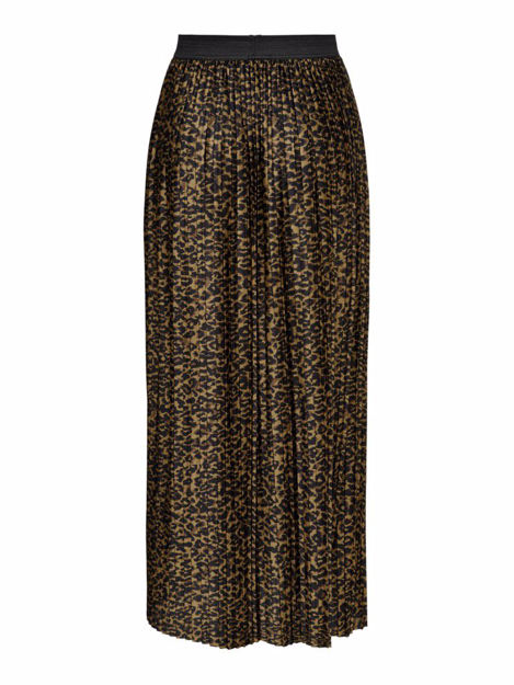 ONLDISCO LONG SKIRT JRS