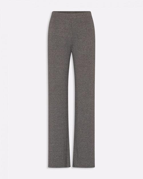 Bukser med vidde