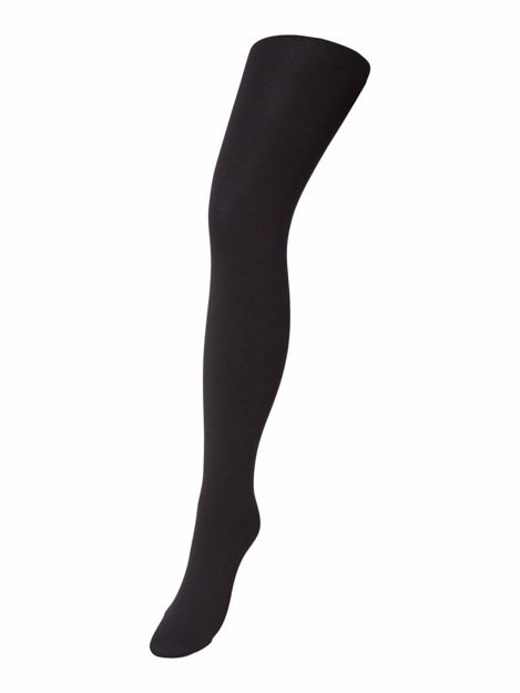 PCKAYA FLEECE TIGHTS NOOS