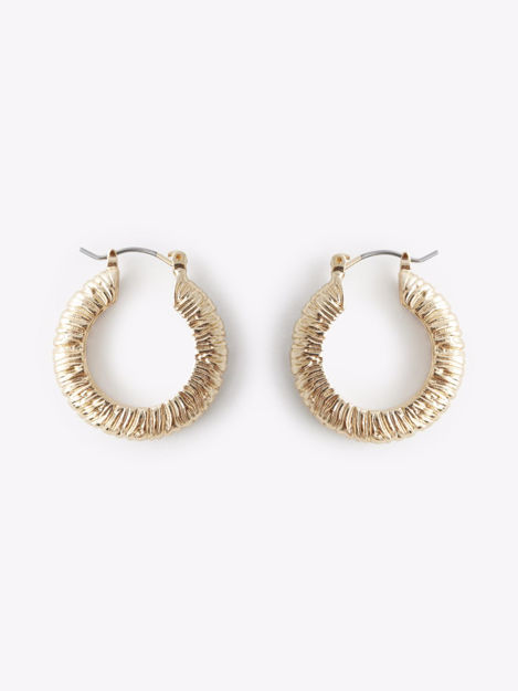 PCNIELLA HOOPEARRINGS D2D