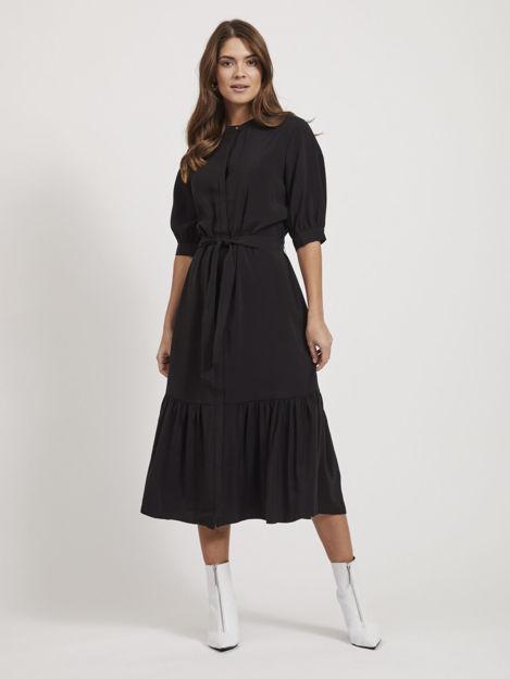 VIRADHA 2/4 DRESS