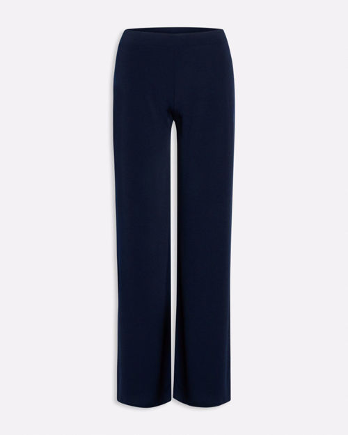 Løse bukser topfashion
