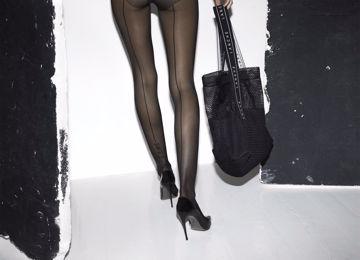 Strømpebukser til kvinder
