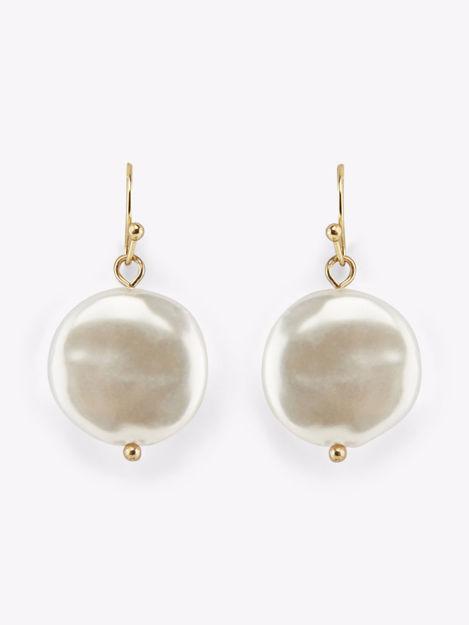 pcnabiha earrings