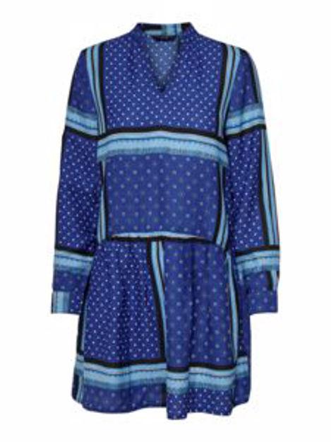 ONLelaine L/S dress