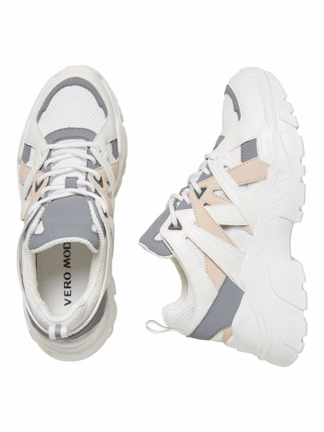VMENA Sneakers.