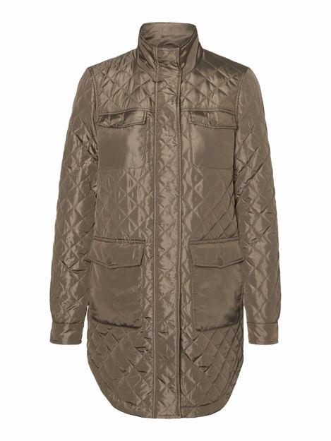 VMenjoy 3/4 jacket boos
