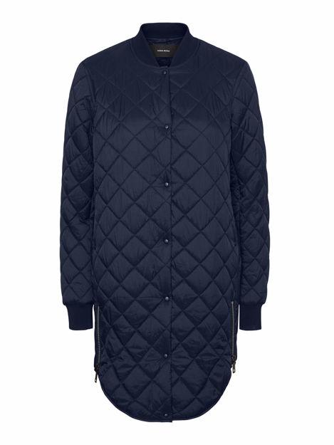 VMhayle ss20 3/4 jacket