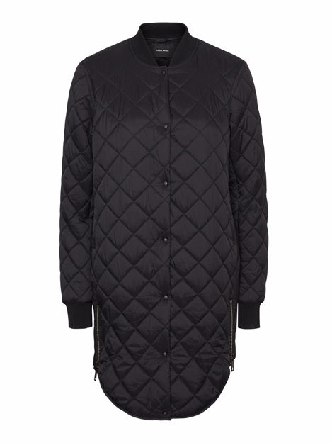 VMhayle SS20 3/4 jacket NOOS