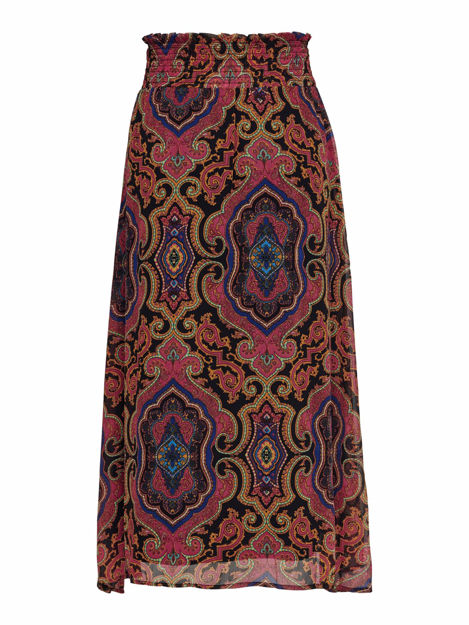 ONLmary life ankle skirt