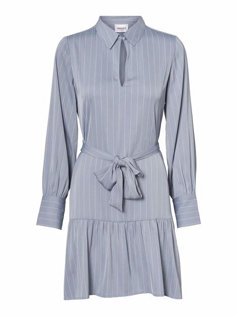 VMkarolina ls short dress vma
