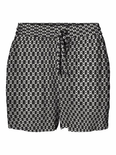 VMsimply easy nw shorts wvn ga
