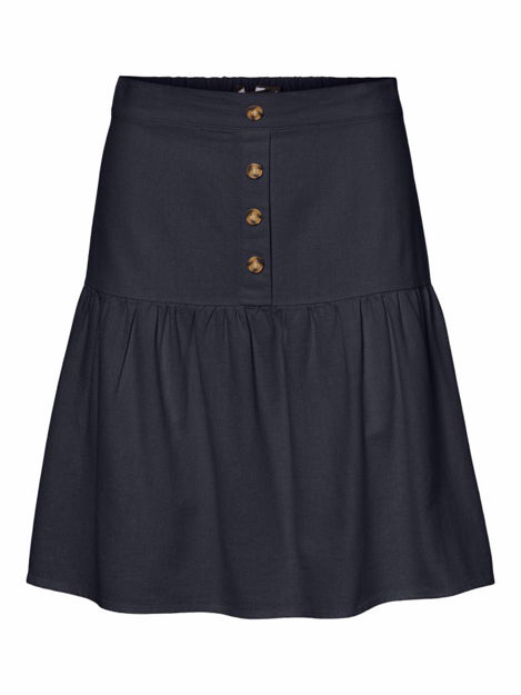 vmhelenemilo shortt skirt.
