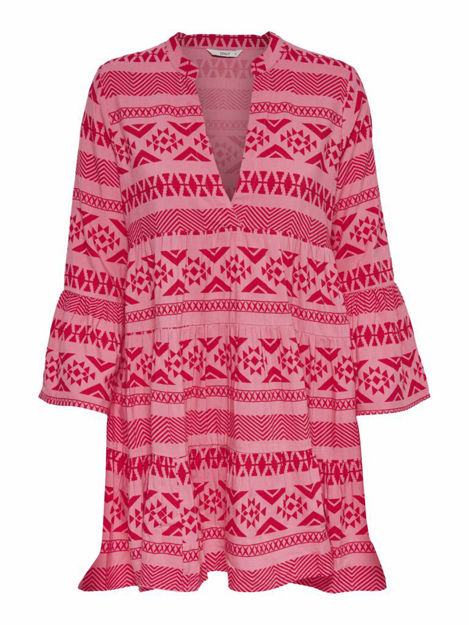 Onllucca athena 3/4 dress.