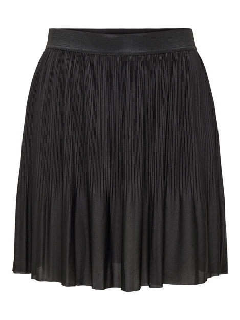 JDYMINKA SHORT SKIRT JRS