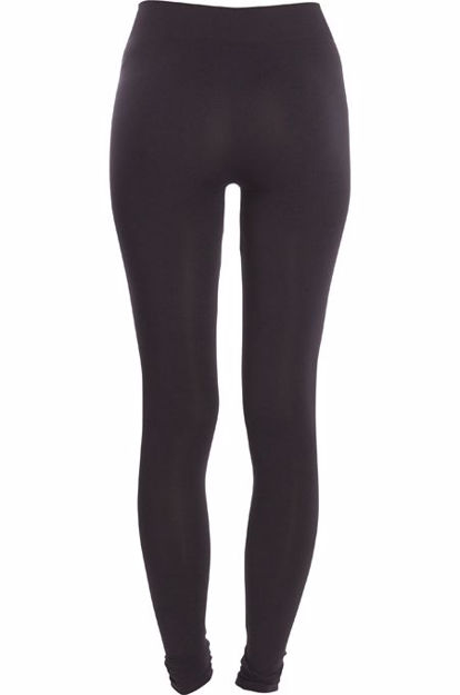 NOOS - PCLONDON LEGGINGS NOOS BC