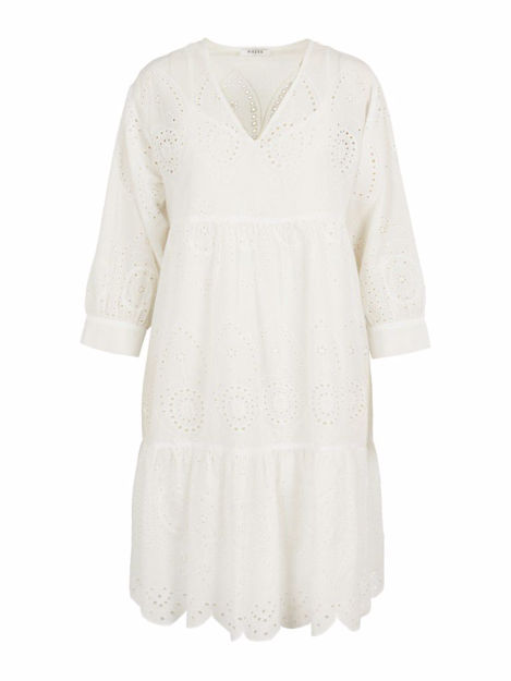 Pcallegory 3/4 dress
