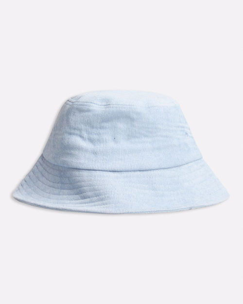 Bølle hat
