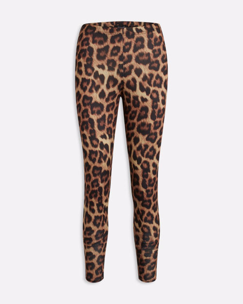Leo leggings