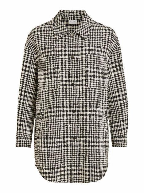 viceyla l/s shirt jacket.