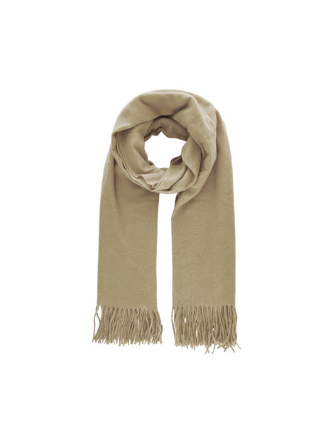 PCJira wool scarf noos topfashion