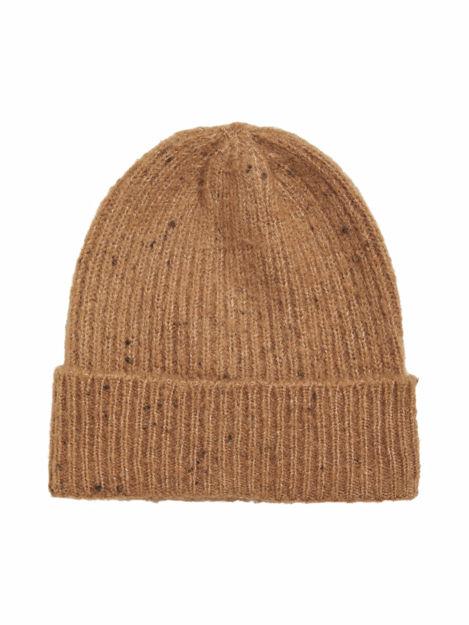 VIGOOLY BEANIE HAT