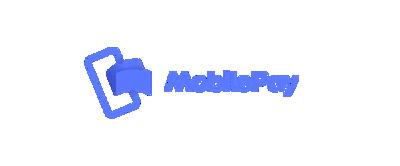 Shop med MobilePay
