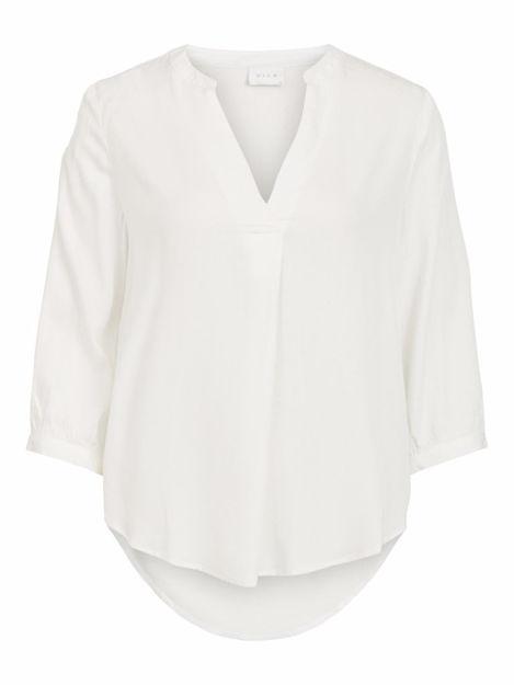 vidania 3/4 shirt noos