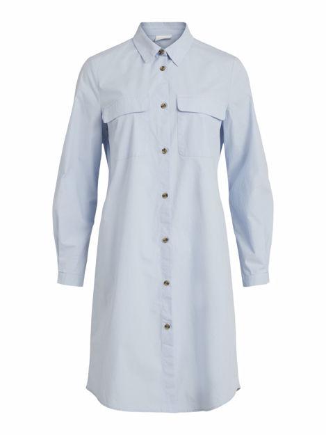 vianiana ls long shirt