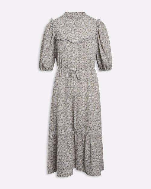 VASSA DRESS