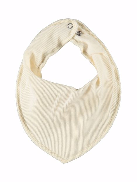 NBFHolivia scarf