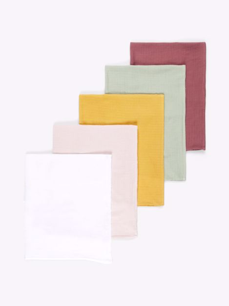 NBFnapside nappies