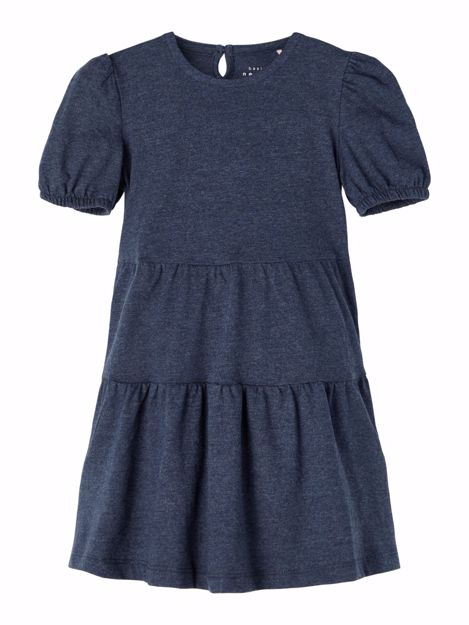 NMFvivaldi ss dress
