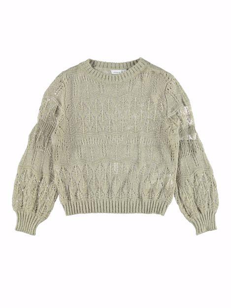 NKFdroona knit