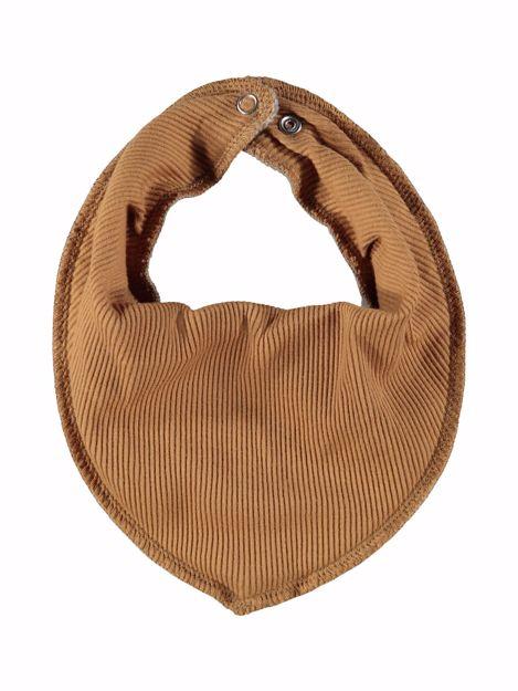 NBBMhossy scarf