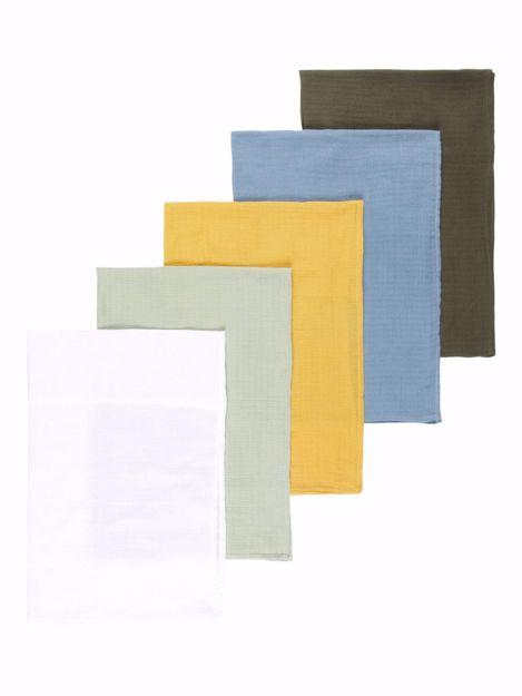 NBMnapside nappies.