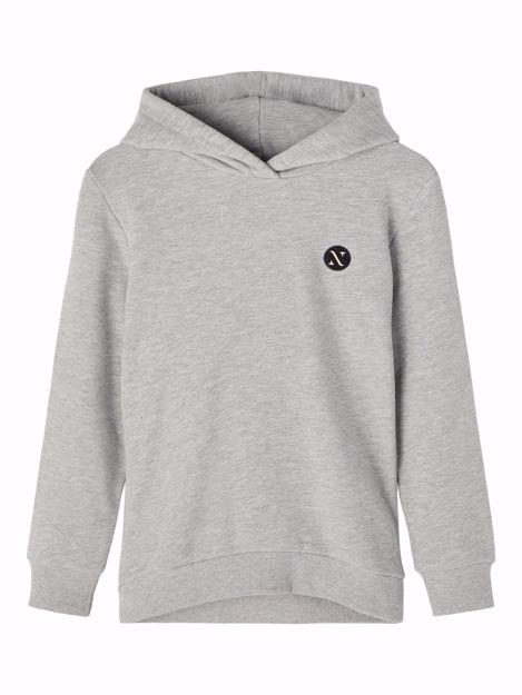NKMfeos swe hoodie.