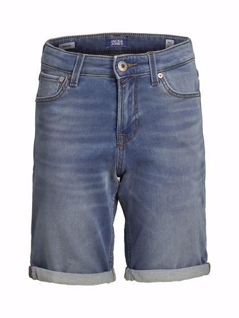JJirick shorts NOOS.