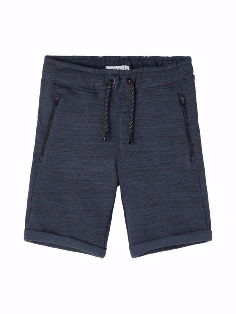 NKMscott long shorts NOOS.