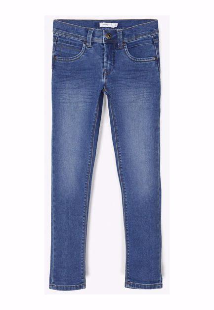 NKMsilas jeans NOOS.