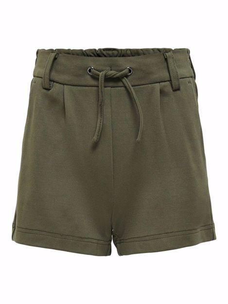 KONkimi easy shorts NOOS.