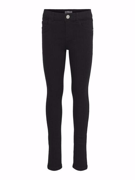 KONrain reg skinny jeans NOOS.