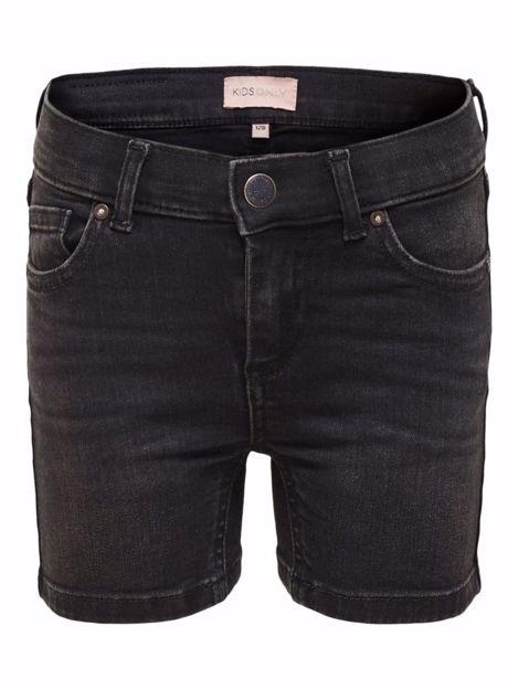KONblush shorts NOOS.