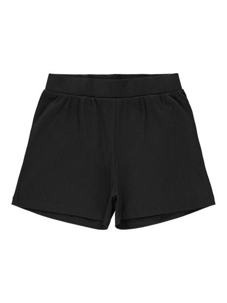 NLFnunne loose shorts NOOS.