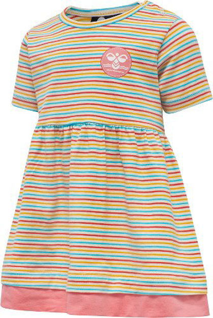 HMLamalie dress s/s.