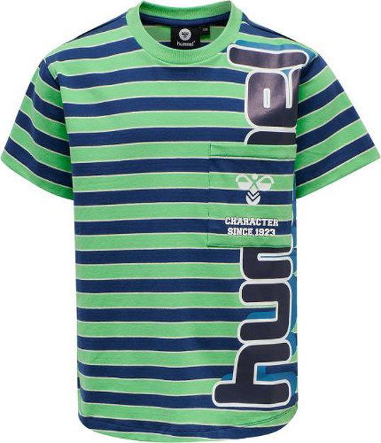 HMLcrush t-shirt.