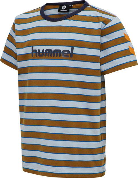 HMLajax t-shirt.