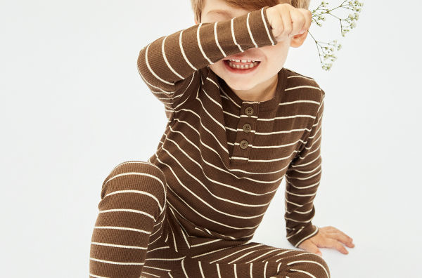 Billede til varegruppe Baby-mini
