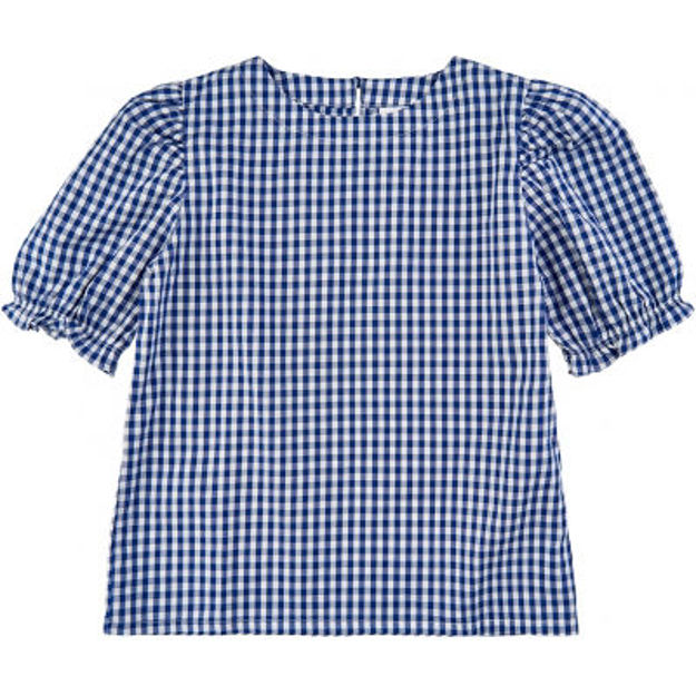 THE NEW- UNION SS TOP